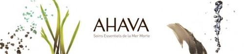 Ahava_2_1