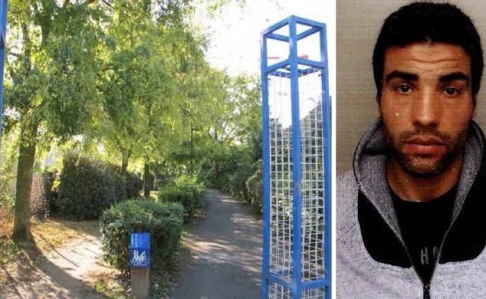 Attentats de janvier : ce proche de Coulibaly a-t-il tiré sur le joggeur ?