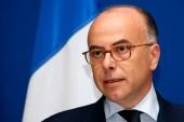 Alerte Info : Un homme arrêté pour un projet «avancé» d'attentat en France (Cazeneuve)