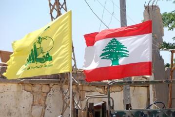Israël anticipe un cataclysme pour le Liban en cas de nouveau conflit avec le Hezbollah