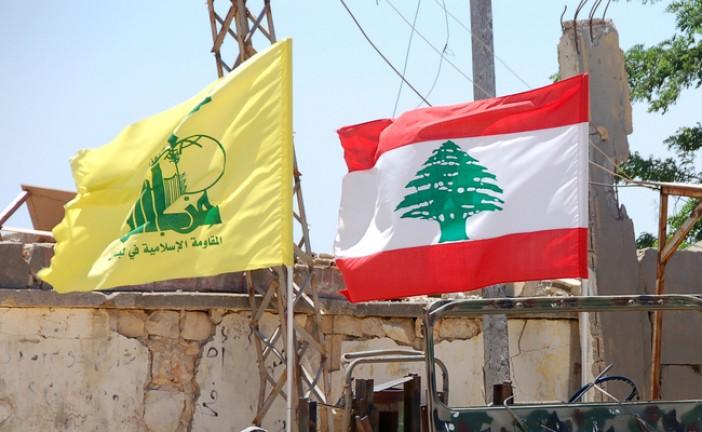 La situation sécuritaire se détériore de jour en jour au Liban