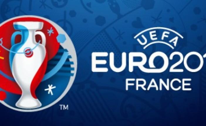 Nouvelle defaite de l'Equipe d'Israel pour l'Euo 2016 en France