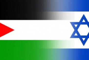 «Echanges d'idées» entre Israël et le Hamas sur une trêve à Gaza (source palestinienne)