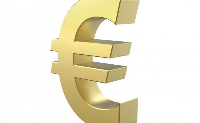 Le shekel en très légère hausse face à l'euro
