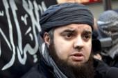 Le leader de Forsane Alizza se défend de toute «inspiration terroriste»