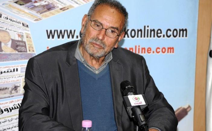Toulouse: Le père de Mohamed Merah est en situation irrégulière selon la préfecture