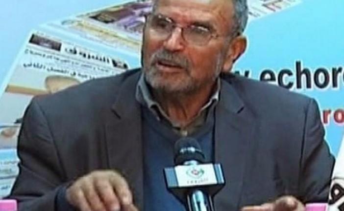 Le père de Mohamed Merah de retour en France