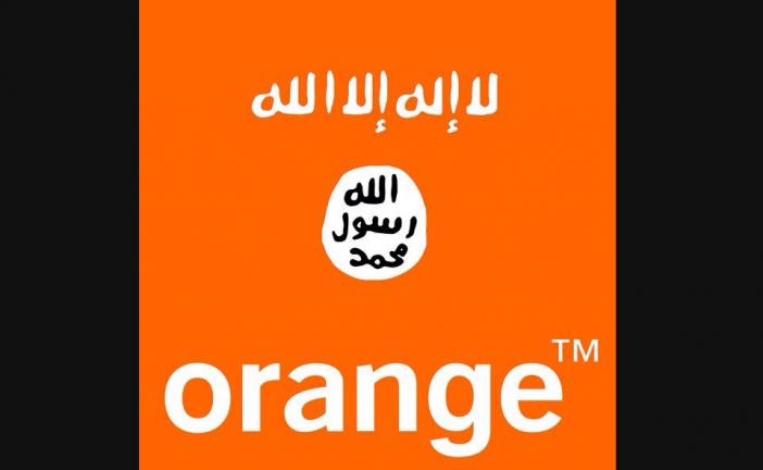 Un employé musulman d'Orange donnait les coordonnées de cibles à Forsane Alizza