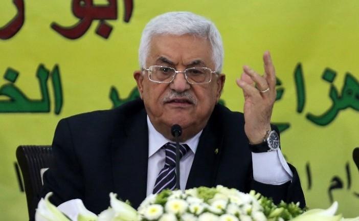 Où va l'aide économique internationale donnée aux palestiniens ?