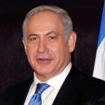 Netanyahou envisage d'autoriser l'ouverture de casinos à Eilat