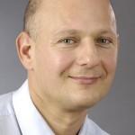 Franck Serfati