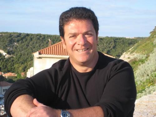 Gil Taieb