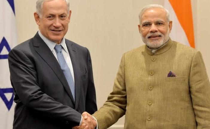 Succès diplomatique pour Israël: abstention de l'Inde au Conseil des Droits de l'Homme