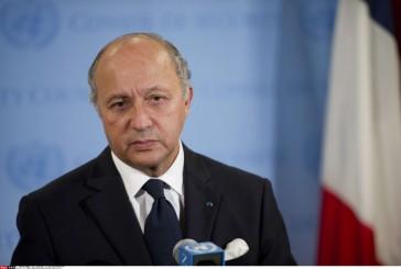 Lettre ouverte de prisonniers politiques iraniens à l'intention de Laurent Fabius: «vous n'avez pas affaire à un régime normal»