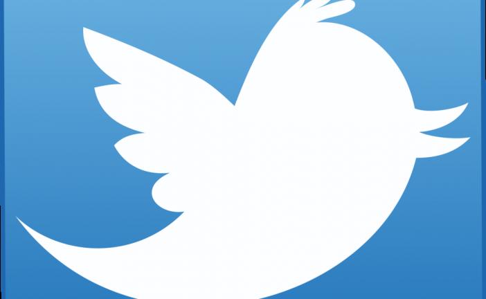 Twitter se bat contre l'antisémitisme.