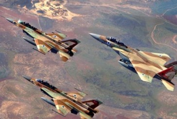 Israël vers une option militaire contre l'Iran ?