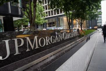 USA: arrestations et inculpations liées à la cyber-attaque contre JPMorgan