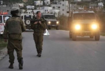 Israël annule des laissez-passez aux palestiniens de Judée-Samarie à Gaza.