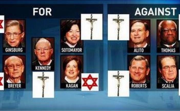 Christine Boutin efface son tweet antisémite.