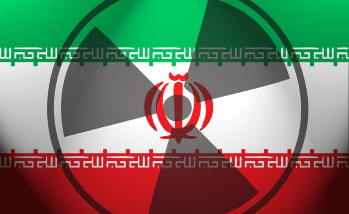 Edito de Alain SAYADA  «Piège iranien et jeu de dupes»