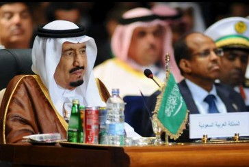 Dore Gold: «les nations arabes sunnites «alliées» d'Israël».