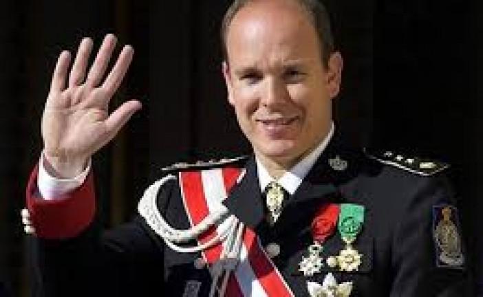 Déportation des Juifs de Monaco : le Prince Albert II demande pardon « Nous avons commis l'irréparable en livrant les Juifs »