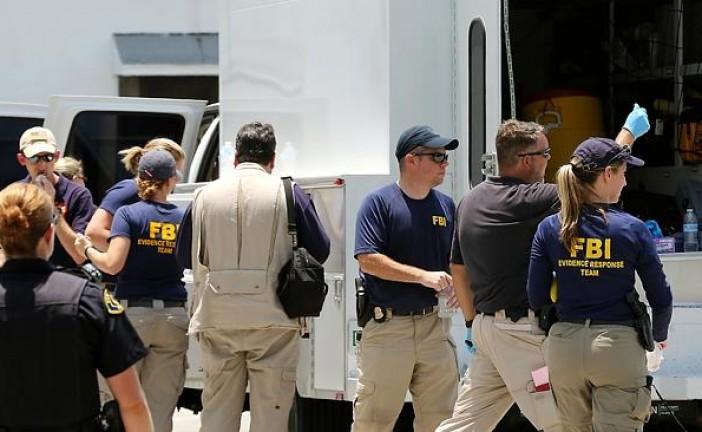 Etats-Unis: Le FBI déjoue un attentat prévu sur une plage de Floride