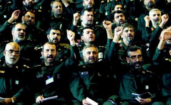 Tirs de roquettes : Israël lance des attaques de représailles en Syrie (armée)