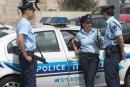 COVID : 5 suspects arrêtés en Israël à la demande de la France après une arnaque