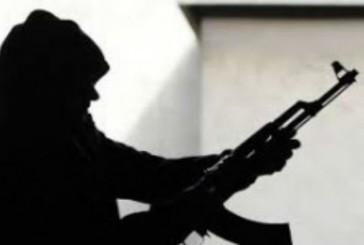 Et encore une de plus à Grenoble (38) : un marocain menace des militaires gardant une école juive de revenir « avec une Kalachnikov »