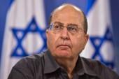 Menaces voilées d'un ministre israélien contre des scientifiques iraniens