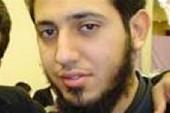 Ce que  la France devrait faire , prendre exemple  » Un djihadiste canadien reconnu coupable de terrorisme a été déchu de sa nationalité»