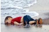 Edito Alain Sayada: l'Histoire se répète après 70 ans «Indifférence des occidentaux face au drame des Syriens»
