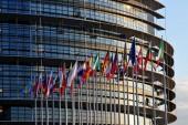 L'étiquetage des produits provenant de Judée-Samarie effectif dès octobre en Europe