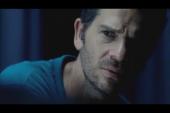 «False Flag», la nouvelle série israélienne achetée par Canal +