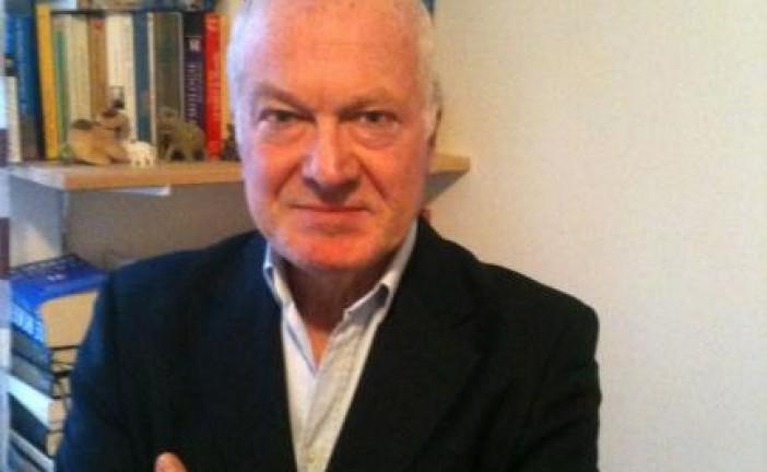 La DILCRA poursuit en justice le conseiller municipal de Rosny-sous-Bois pour des tweets antisémites.