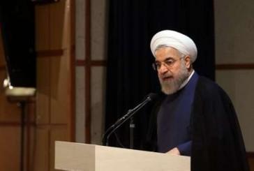 Iran-Etats-Unis: vers les premières mesures de rapprochement.