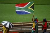 Afrique du Sud: une loi pour empêcher les juifs Sud-africains de faire l'armée en Israël.
