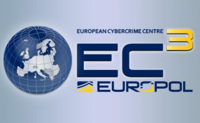 Recherché par Europol, un djihadiste français a été arrêté en Bulgarie