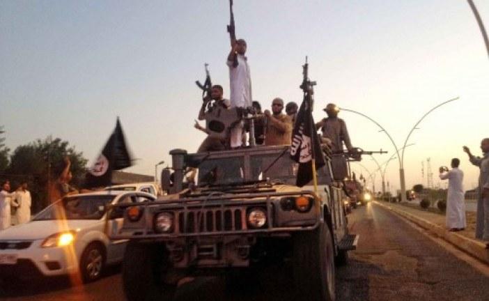 On croit rêver  » Djihadistes peut-être tués: Comment les familles pourraient attaquer l'Etat français»