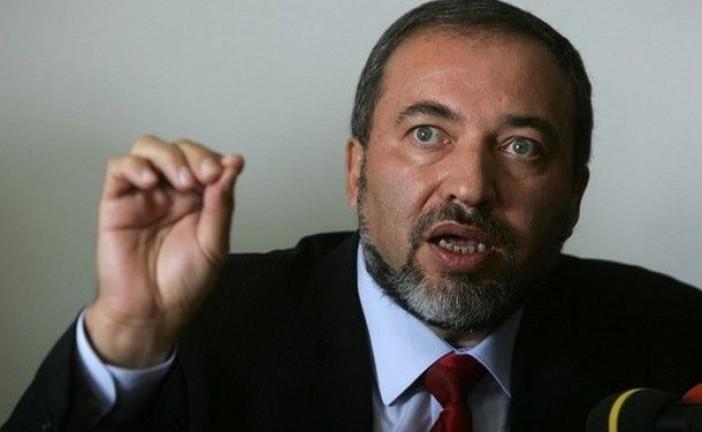 Lieberman : « Il est préférable d'avoir un soldat qui fait une erreur et reste en vie qu'un soldat qui hésite et est tué par le terroriste »