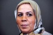 Latifa Ibn Ziaten, mère d'une victime de Merah huée à l'Assemblée à cause de son foulard (mais les députés n'y sont pour rien)