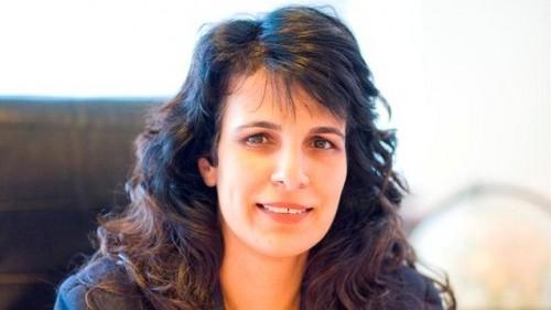 Nitsana Darshan-Leitner