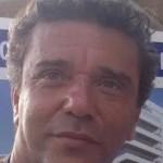 Alain Sayada