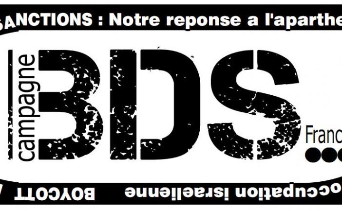 La Cour d'appel de Paris met une gifle retentissante aux défenseurs de BDS