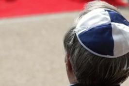 Sarcelles: agression d'un enfant juif, le parquet privilégie le caractère antisémite