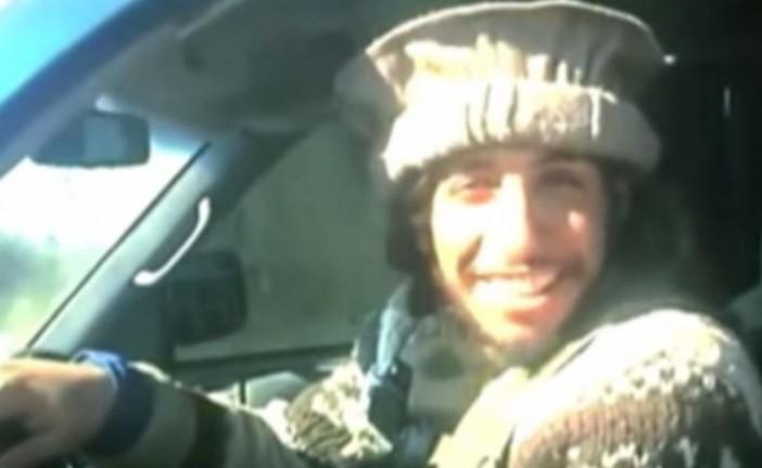 EN DIRECT – Attentats de Paris : Abdelhamid Abaaoud, commanditaire des attentats, tué durant l'assaut de Saint-Denis