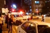 Samy Tolédano , Le Français poignardé «se sentait enfin chez lui» en Israël
