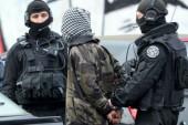 Video   – Vincent Desportes, général de division : « Il y aura des attentats de masse en France »