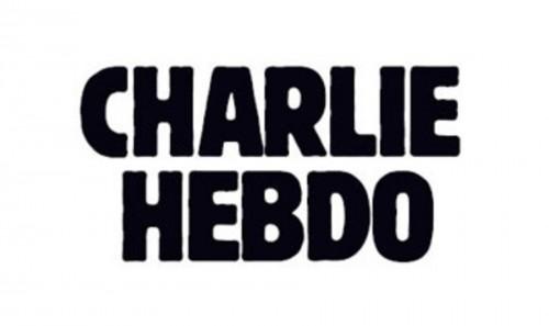 charlie-hebdo-logo-grande1_0